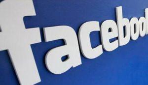 Dem senator on Facebook: 'This isn't a public relations problem'