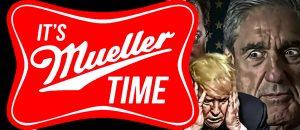 Mystery Mueller mayhem at a Washington court (cnn.com)