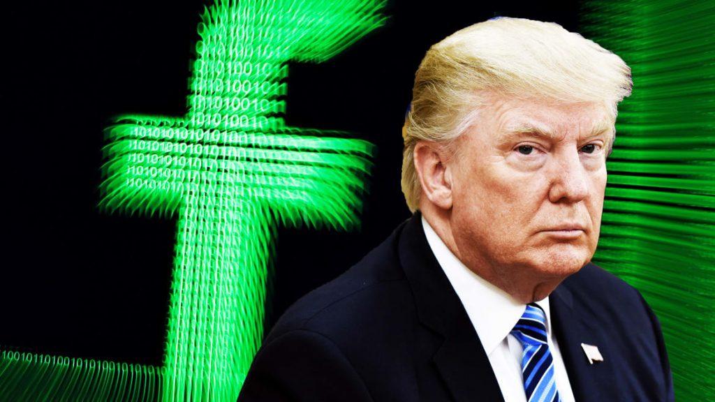 Cambridge Analytica's Real Role in Trump's Dark Facebook Campaign (thedailybeast.com)