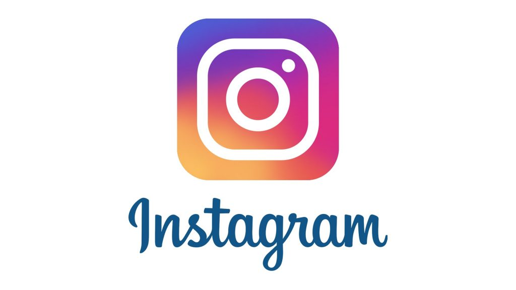 How Instagram hides behind Facebook – and rakes in billions (theguardian.com)