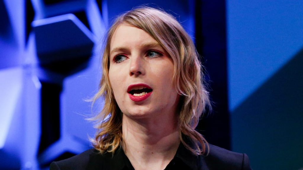 Chelsea Manning May Have Given False Testimony in WikiLeaks Trial, Say Prosecutors (thedailybeast.com)