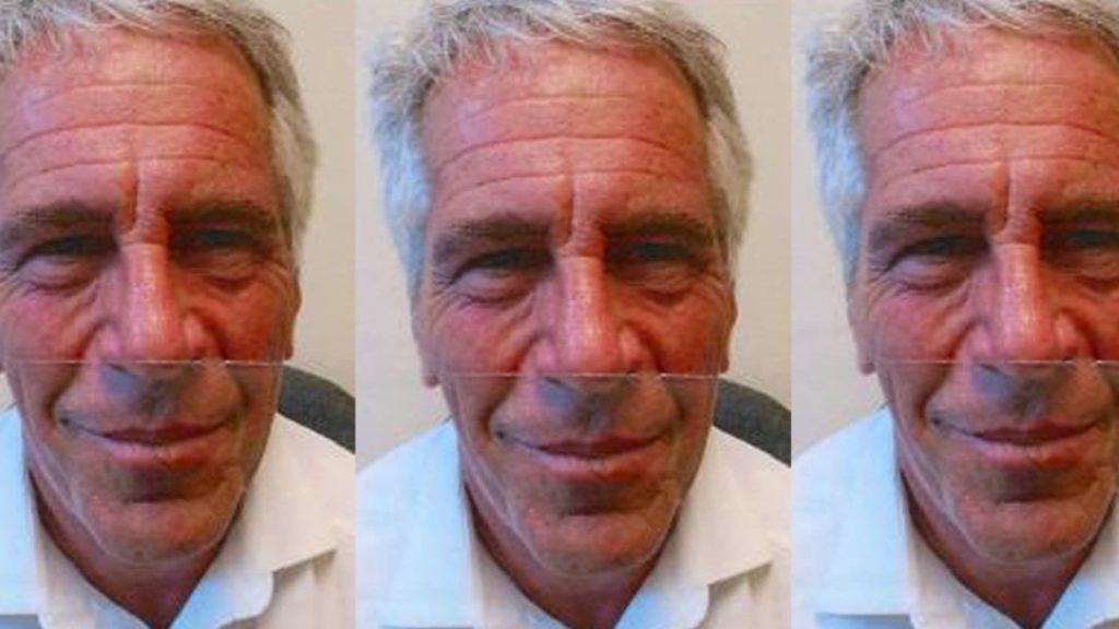 Palm Beach Sheriff Investigating Handling of Jeffrey Epstein's 2009 Work Release (thedailybeast.com)