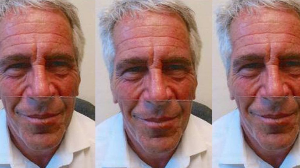 Private Investigator Says He Shared Two Epstein Female Fixer Names with Feds (thedailybeast.com)