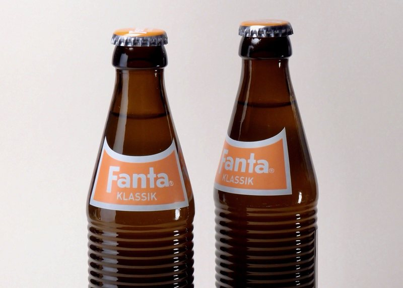 How Fanta Was Created for Nazi Germany (getpocket.com)
