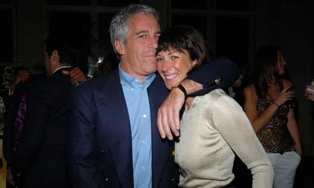 FBI and DoJ launch investigations into Jeffrey Epstein's death (theguardian.com)