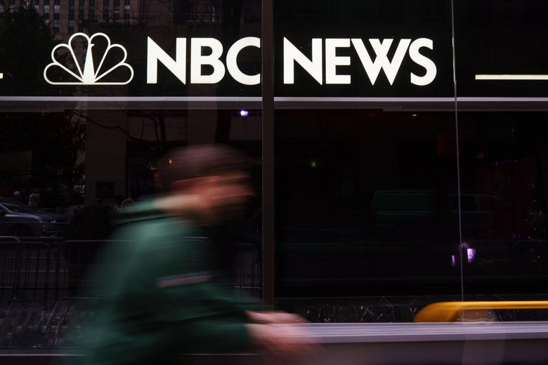 New Allegation Surfaces That Matt Lauer Raped NBC Colleague in His Hotel Room at Sochi Olympics (slate.com)