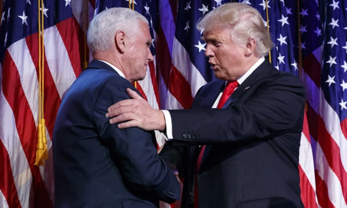 Trump and Pence Humiliated: Syria Ceasefire Exposed as a Fake (politicususa.com)
