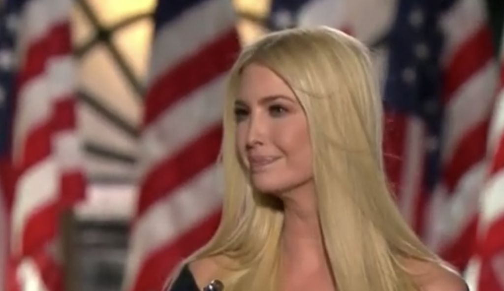 Ex-top prosecutor: Mueller didn't investigate Trump finances or interview Ivanka over fears of a blowback (alternet.org)