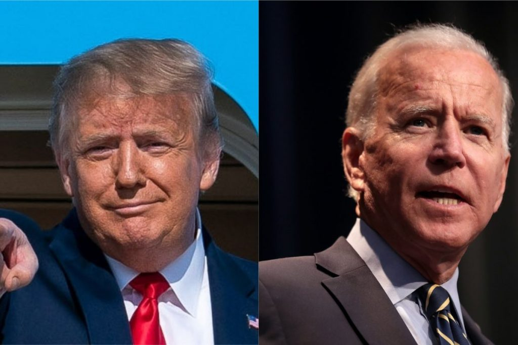 Experts sound off after messy and chaotic Trump-Biden debate (alternet.org)