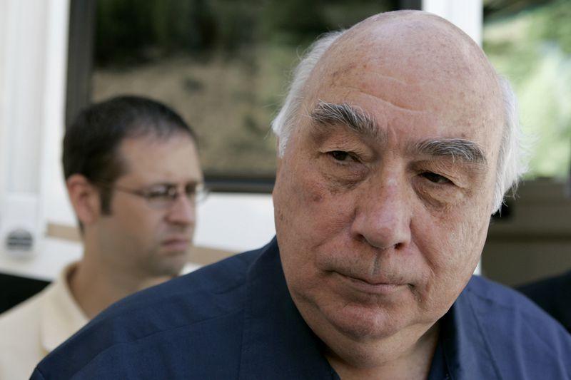 Coal magnate Robert Murray dead at 80 (nydailynews.com)