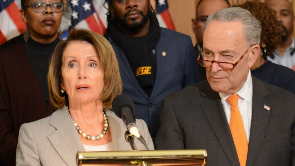 Republicans are setting up a trap for Democrats on Covid relief–can they get out of it? (alternet.org)