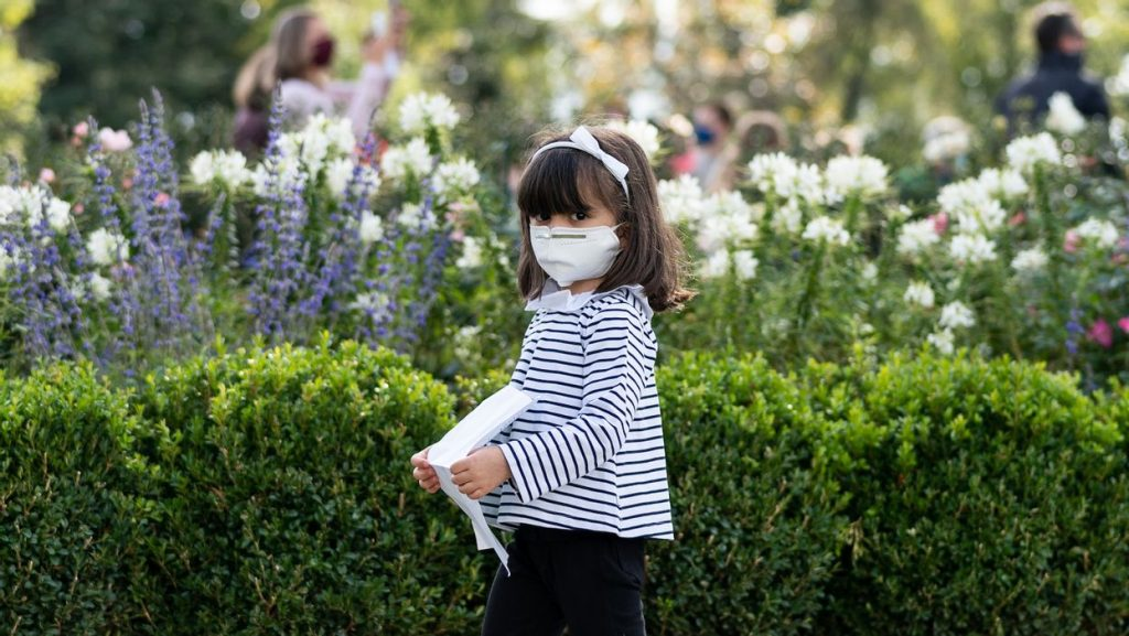 How the coronavirus exposed the flaws of the childcare economy (alternet.org)