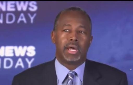 He's No Brain Surgeon – Oh, Wait, He Is!HUD Sec'y Ben Carson Reveals He Used Unapproved Herbal Supplement to Treat Covid-19 Following Recommendation from MyPillow CEO (politicususa.com)