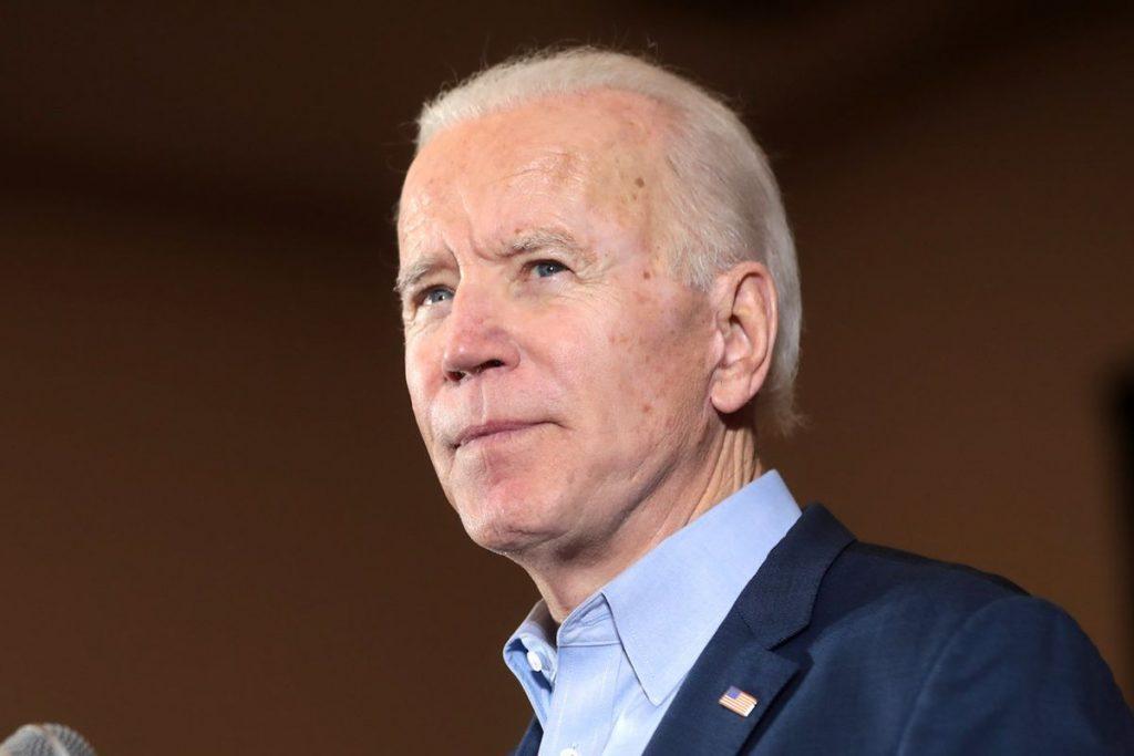 Foreign leaders rush to congratulate Joe Biden and Kamala Harris (alternet.org)