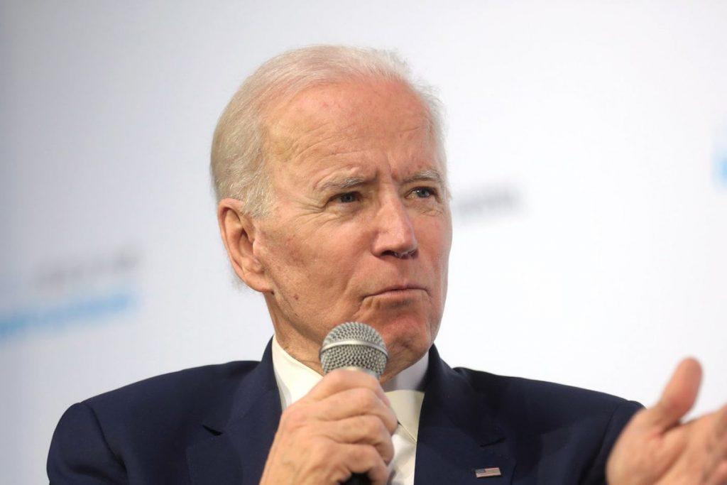 Here's how Joe Biden can cancel student debt on day one (alternet.org)