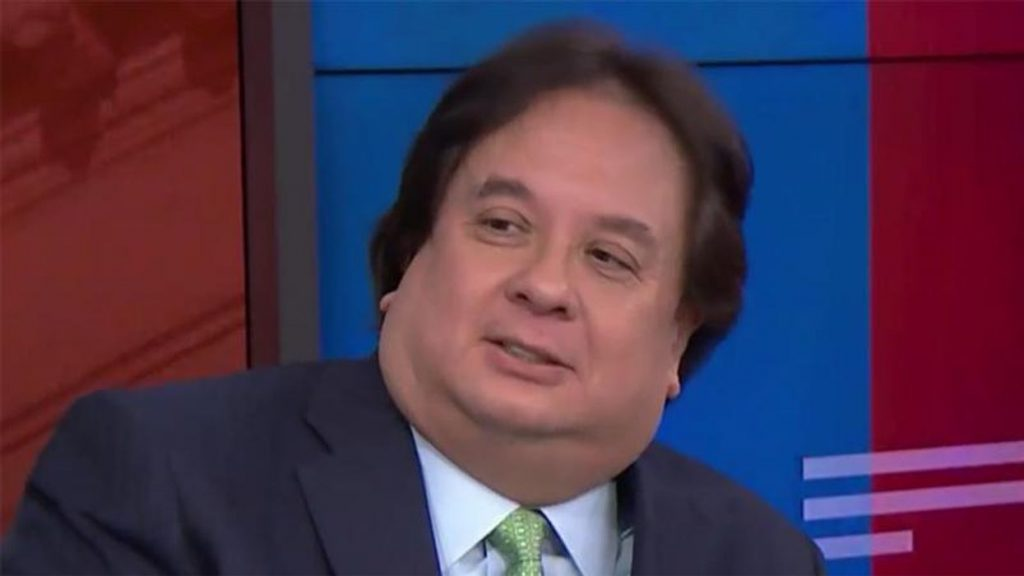 George Conway hands the DOJ a roadmap to make sure Trump ends up in jail (rawstory.com)