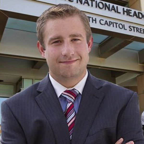 Fox News demanded Seth Rich family keep court settlement over bogus story quiet until after the election: NYT (alternet.org)