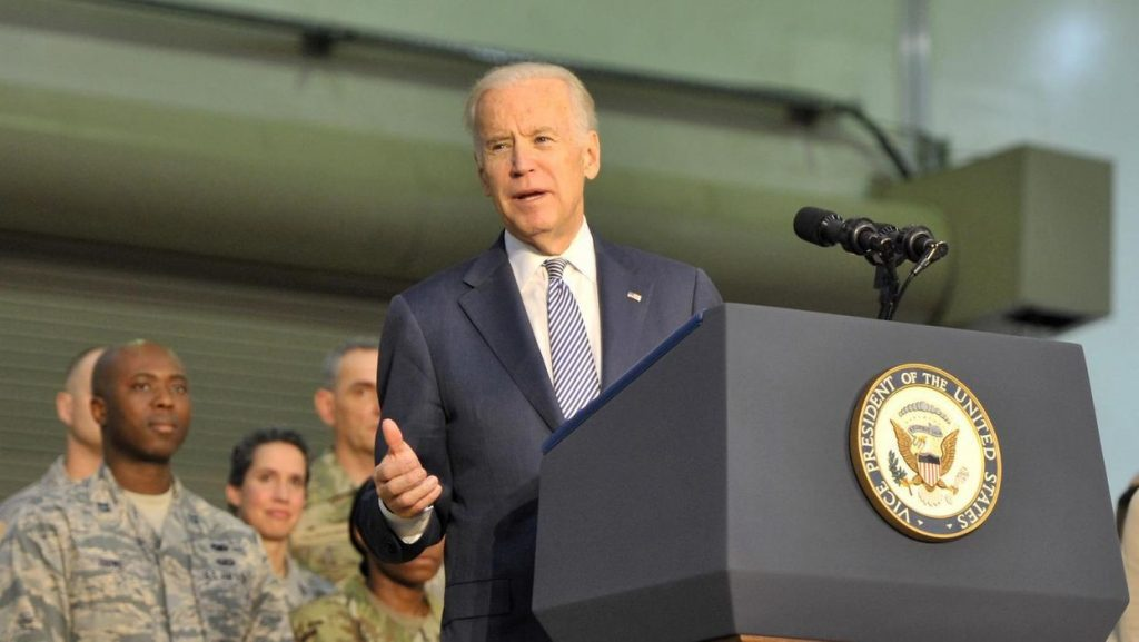 Here's what to expect in the next 4 years of American war under President Biden (alternet.org)