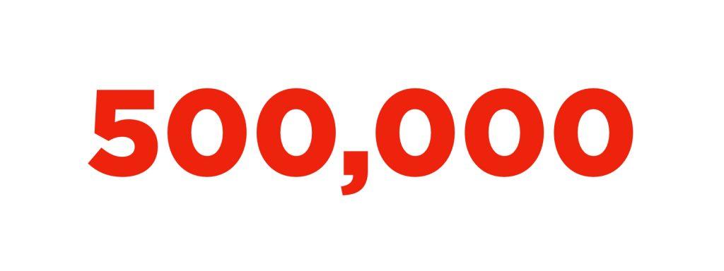 US COVID-19 Death Toll Exceeds Half a Million People (nbcnews.com)