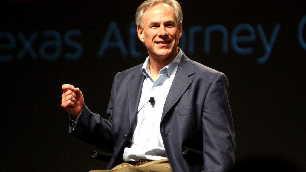 Gov. Abbott never told the Texas Department of Public Health that he was ending state's mask mandate: report (alternet.org)