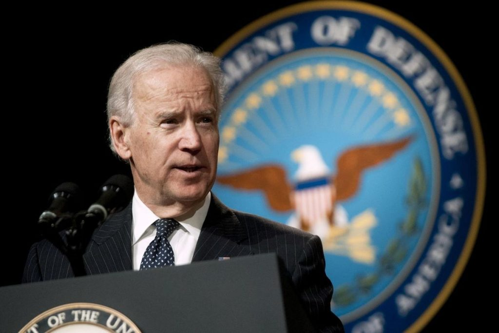 Biden launches strikes on Syria to send a message to Iran (alternet.org)