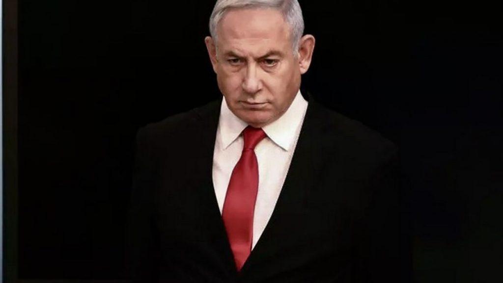 Biden says spoke to Netanyahu, hopes Israel violence ending 'sooner than later' (rawstory.com)