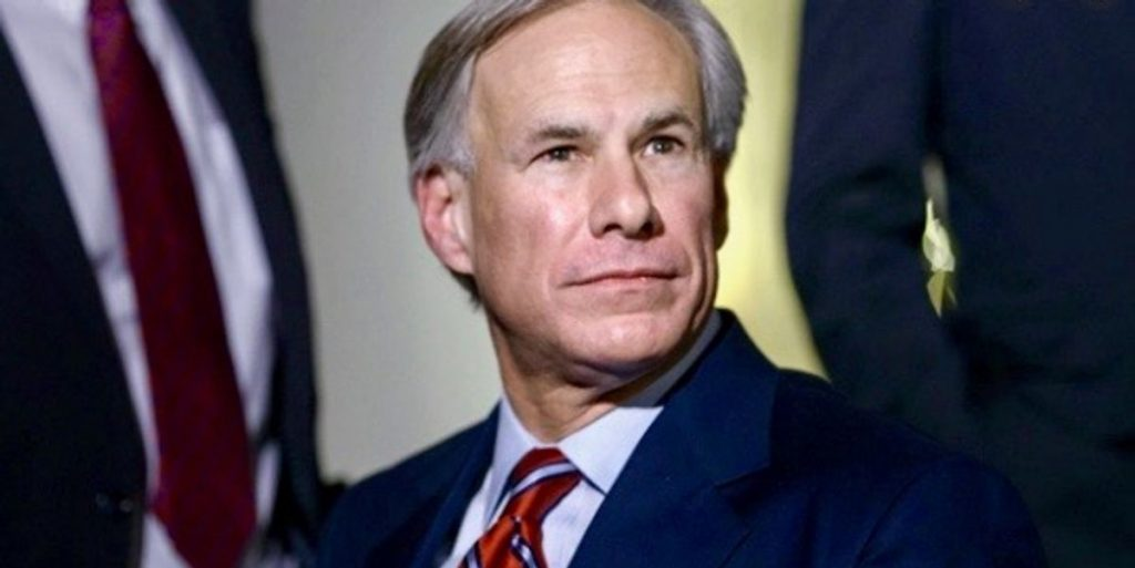 Gov. Abbott slammed by trade group head for creating chaos for Texas businesses with mask decision (rawstory.com)
