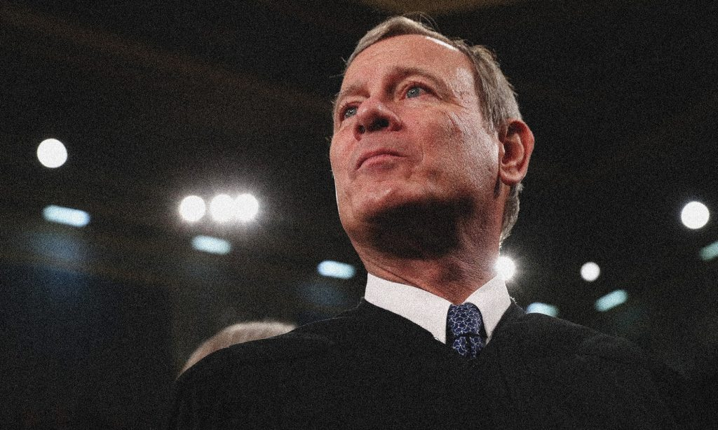 The US Supreme Court may need court-packing to keep its integrity (msnbc.com)
