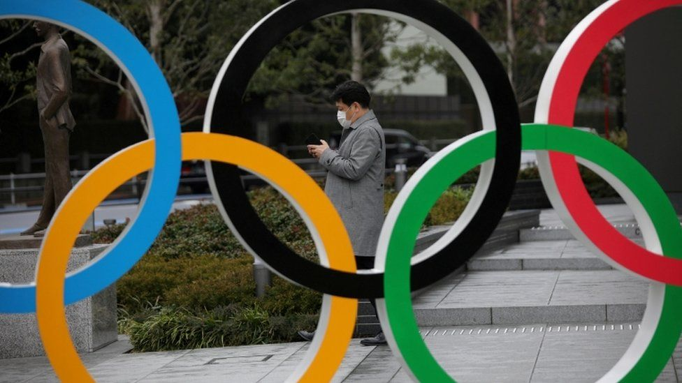 Japan concerned over nascent fourth wave; North Korea withdraws from Tokyo Olympics (theguardian.com)