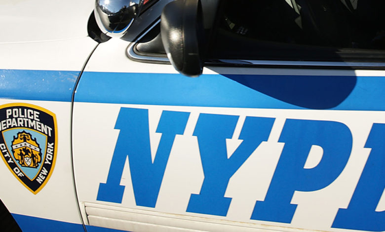 Three NYPD officers, including 'racist' retired cop, arrested in car crash bribe scheme (nydailynews.com)