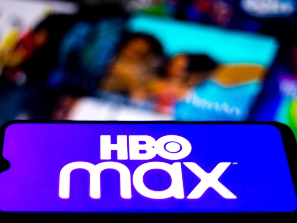 HBO Max subscribers can get $25 back when they buy an annual plan with an American Express card (businessinsider.com)