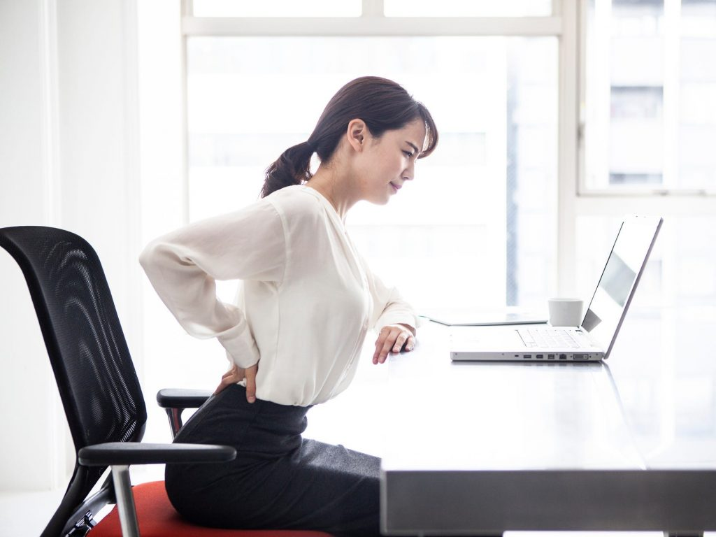 3 ways managers can support employees living with chronic pain and fatigue (businessinsider.com)