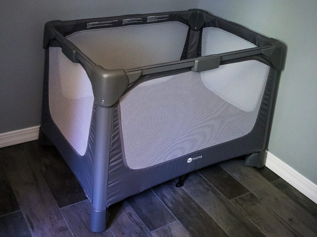 The 6 best playpens and play yards in 2021 for indoors, outdoors, and travel (businessinsider.com)