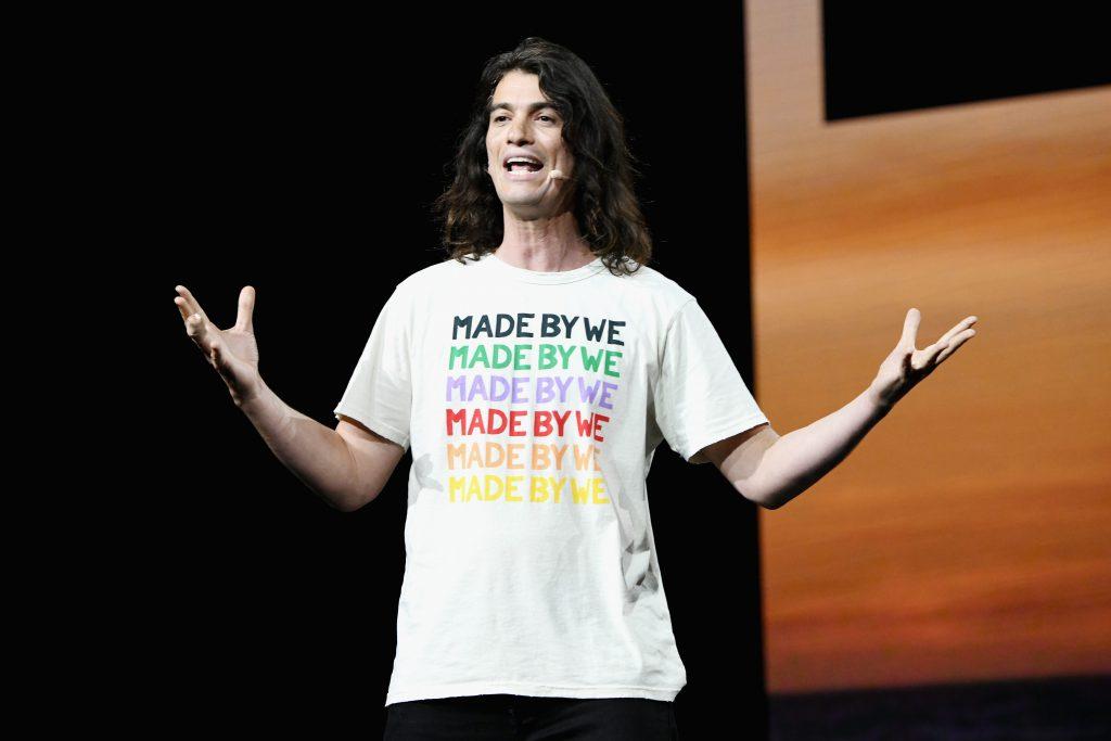 WeWork cofounder Adam Neumann is reportedly spending $44 million on 2 Miami Beach properties, months after selling his San Francisco 'Guitar House' compound (businessinsider.com)