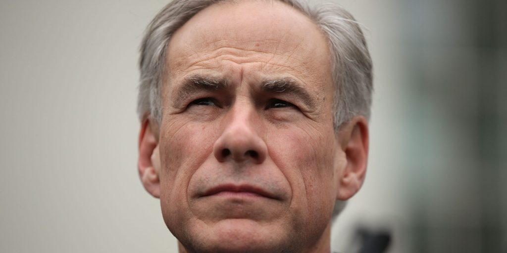 Gov. Abbott says Texas will spend $250 million to build its own border wall where the Trump administration was trying to build one (businessinsider.com)