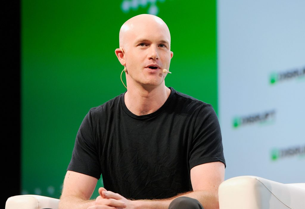Coinbase adds Polkadot's DOT to its selection of tradable cryptocurrencies, fueling the bull case for ethereum's closest rival (markets.businessinsider.com)