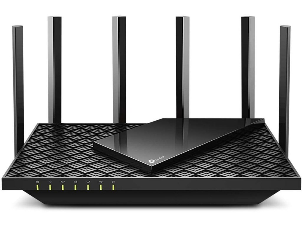 The 5 best WiFi routers in 2021 for better streaming, gaming, and working (businessinsider.com)