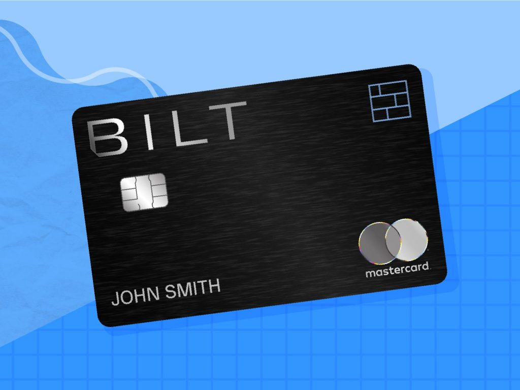 You can now earn points for paying rent – without any fees – with the brand-new Bilt Rewards program and credit card (businessinsider.com)