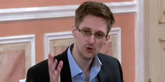 Edward Snowden says Julian Assange 'could be next' after John McAfee dies by suicide in jail (businessinsider.com)