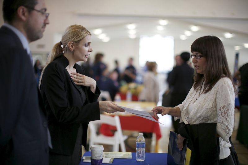 3 'mismatches' that explain the labor shortage (businessinsider.com)
