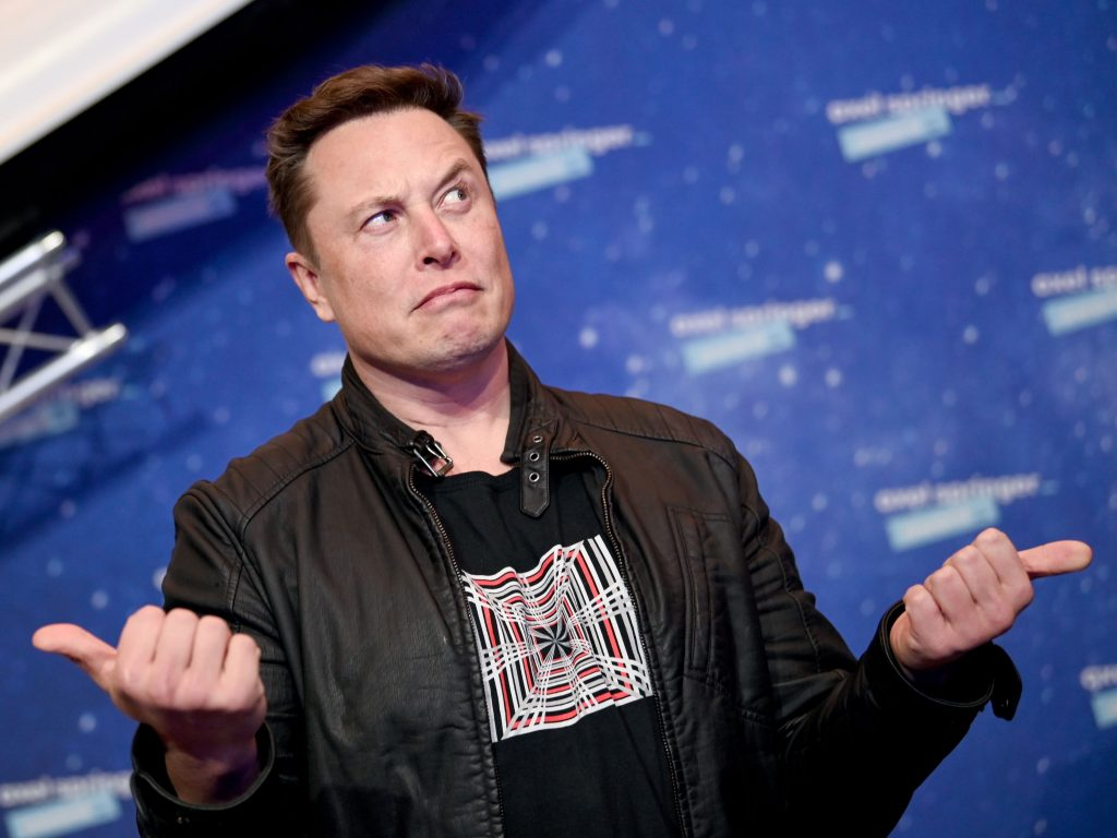 Elon Musk is heading to court to defend Tesla's acquisition of his cousins' solar panel company. If he loses, it could cost him $2 billion. (businessinsider.com)