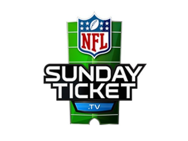 Apple has reportedly requested streaming rights for NFL Sunday Ticket games (businessinsider.com)