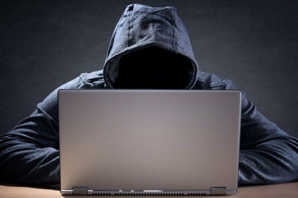 China says Washington hack claims 'fabricated', condemns US allies (rawstory.com)