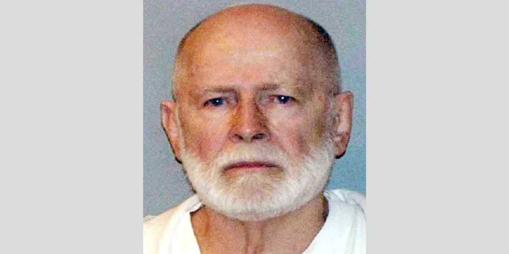 Plot thickens in Whitey Bulger murder case with transfer of 2 prisoners (msn.com)
