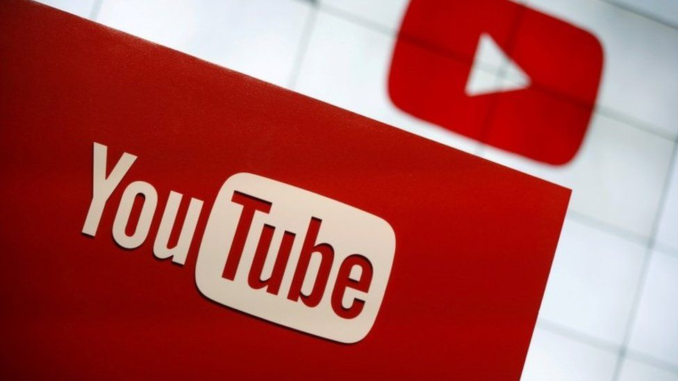 Sky News Australia barred for week by YouTube over Covid misinformation (bbc.com)