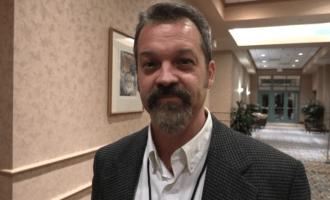 Anti-Vax Preacher Rob Skiba Dies From COVID-19 (crooksandliars.com)